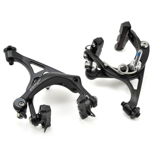 TRP RG957 Dual Pivot Long Drop Caliper Brake (Pair)