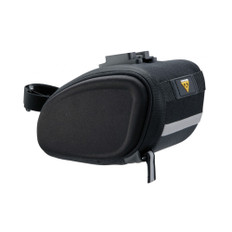 Topeak Sidekick Wedge Medium Saddlebag