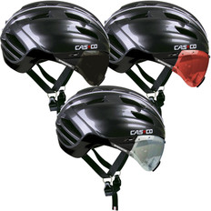 Casco SPEEDster TC Helmet