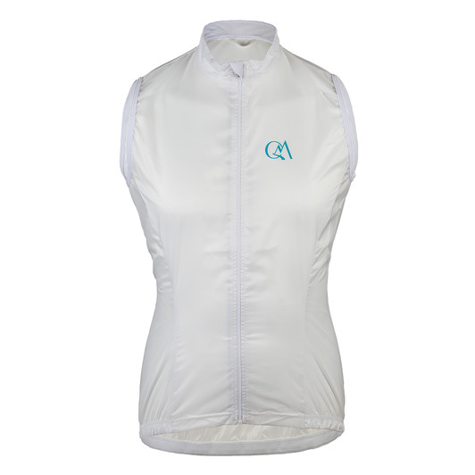 Queen Of The Mountains Ventoux Classic Gilet