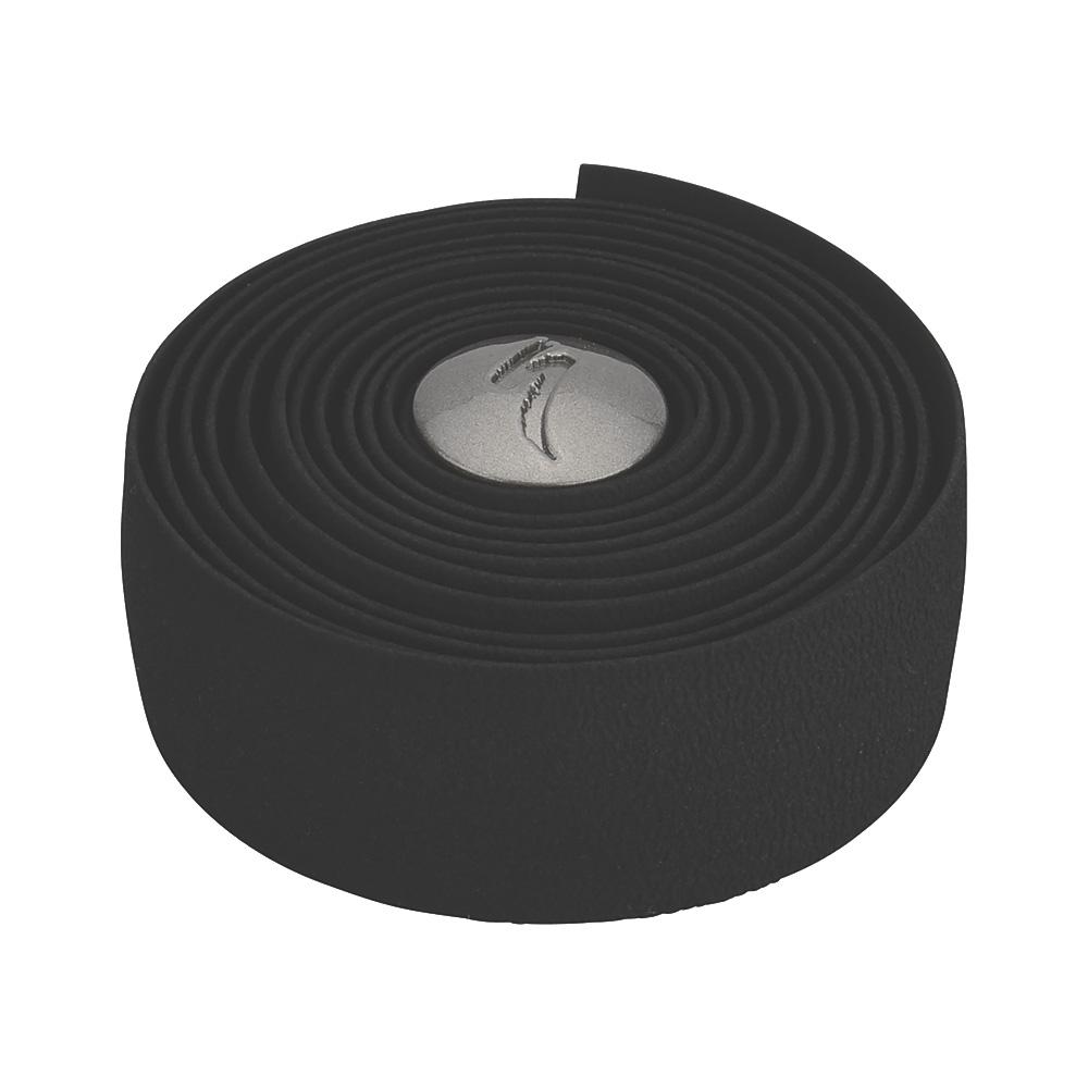 Specialized S-Wrap Roubaix Wide Bar Tape