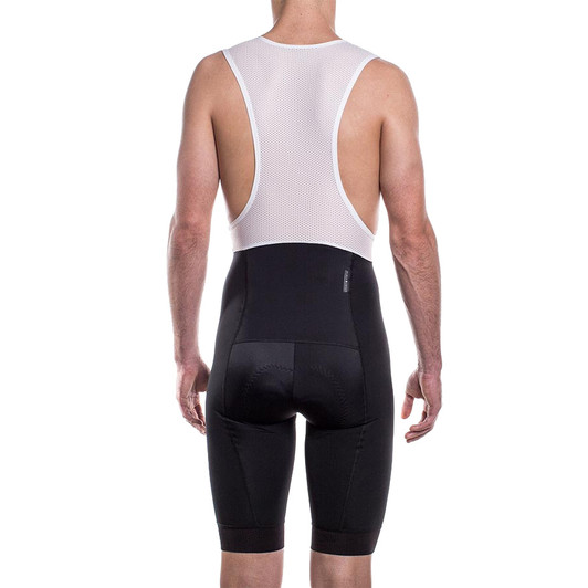 Black Sheep Cycling Team Collection Bib Short