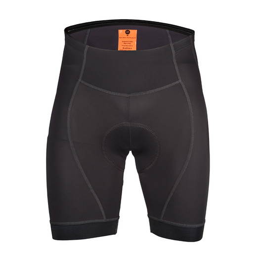 Queen Of The Mountains Izoard Classic Womens Short