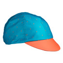 Queen Of The Mountains Classic Cycling Cap