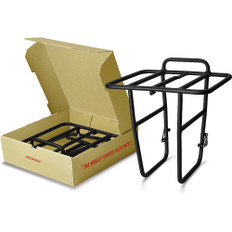 Specialized Pizza Pannier Rack