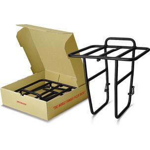 Specialized Pizza Pannier Rack
