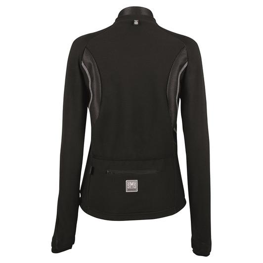Santini Kerrie Womens Jacket