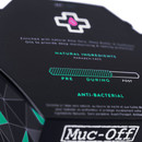 Muc-Off Luxury Chamois Cream 250ml