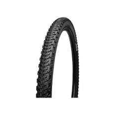 Specialized Crossroads Armadillo Clincher MTB Tyre 26x1.9