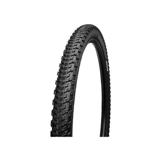 Specialized Crossroads Armadillo Clincher MTB Tyre 26x1.9