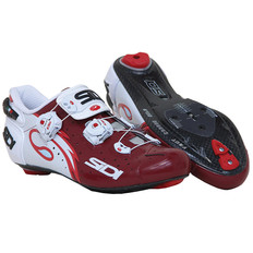 Sidi Limited Edition Wire Carbon Vernice Road Shoe