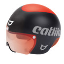 Catlike Rapid TT Helmet