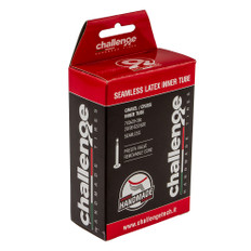 Challenge Superlite Cross Latex Inner Tube 29-38mm
