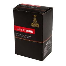 Raleigh Presta Valve Inner Tube 26 x 1.1/4 - 1.3/8
