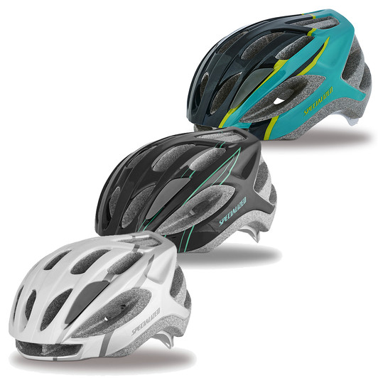 Specialized Sierra Womens Helmet 2016