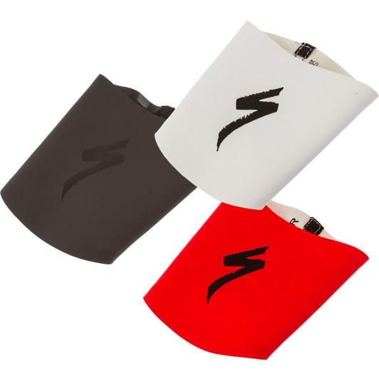 Specialized S-Works Sub 6 Warp Shoe Sleeve