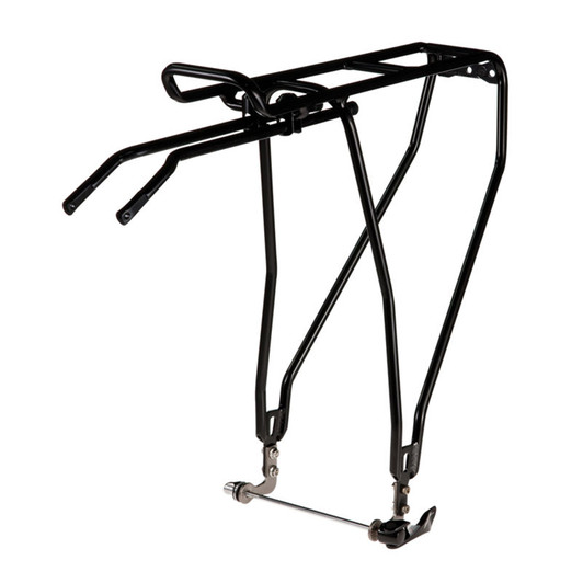 Bontrager BackRack Lightweight Rack