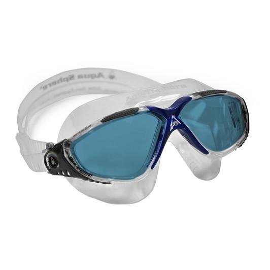 Aqua Sphere Vista Smoke Goggle