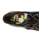 Specialized S-Works 6 Sagan World Champ Edition Road Shoe