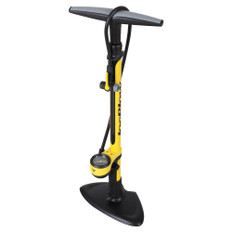 Topeak Joe Blow Sport II Track Floor Pump