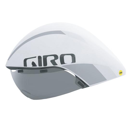 Giro Aerohead Ultimate MIPS TT Helmet