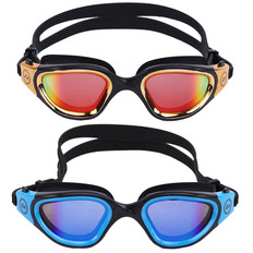 Zone3 Vapour Polarised Goggle