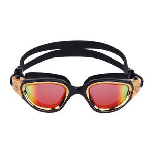 Zone3 Vapour Polarised Goggles