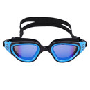 Zone3 Vapour Goggle