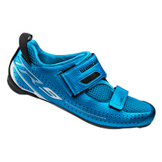 Shimano TR9 SPD-SL Triathlon Road Shoes