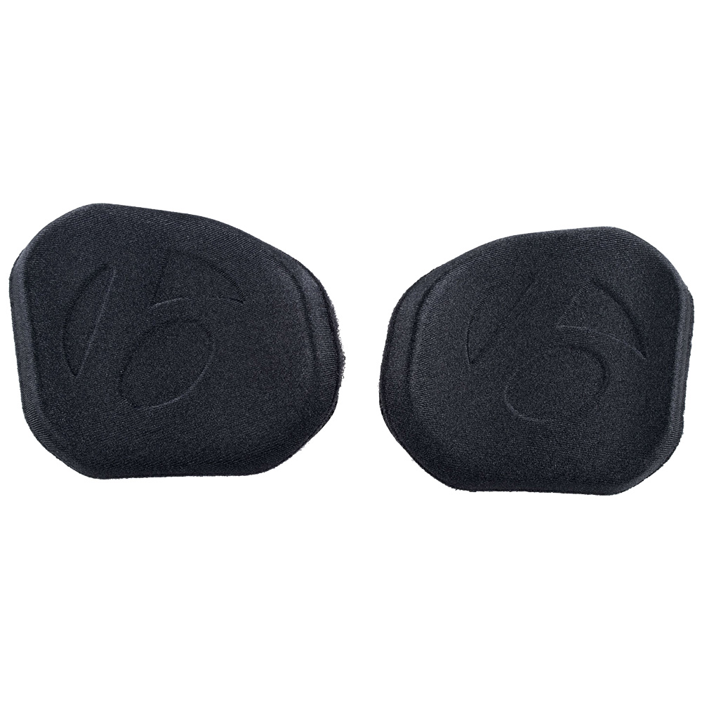 Bontrager Pair Of Arm Pads For Aerobars