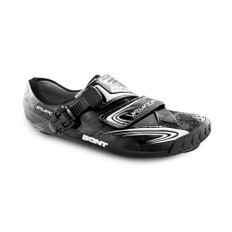 Bont Vaypor Road Shoe