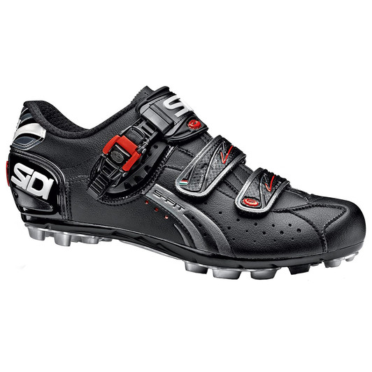 Sidi Dominator 5-Fit MTB Shoe