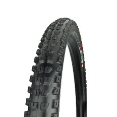 Specialized Butcher Control 2BR Tubeless Ready MTB Tyre 29x2.3