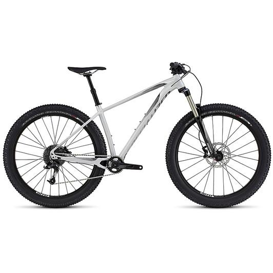 Specialized Fuse Comp 6Fattie Mountain Bike 2017