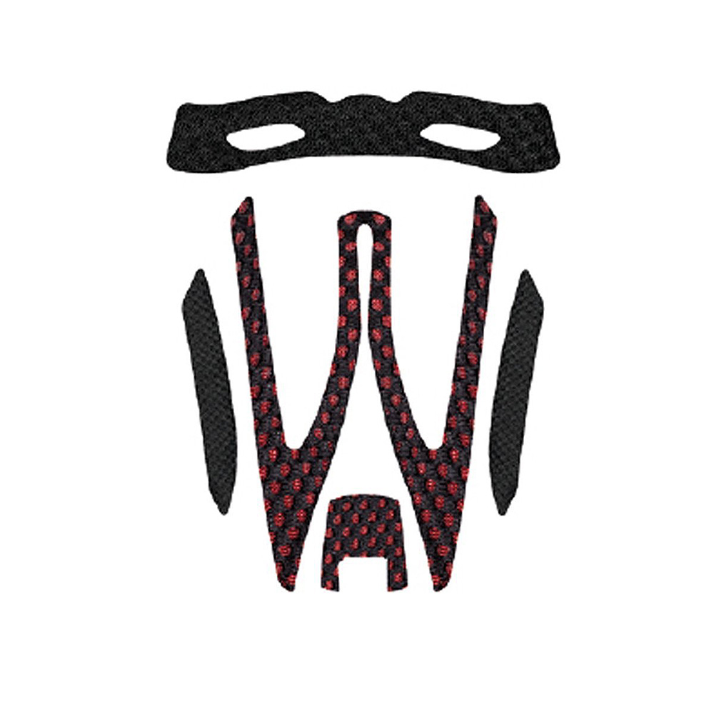Kask Protone Helmet Replacement Pad Set