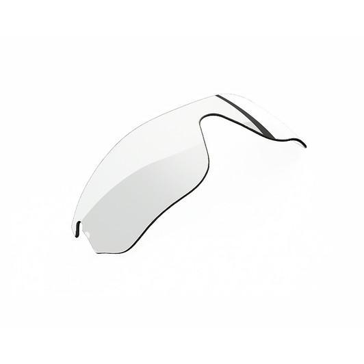 Oakley Radarlock Edge Replacement Lens Clear