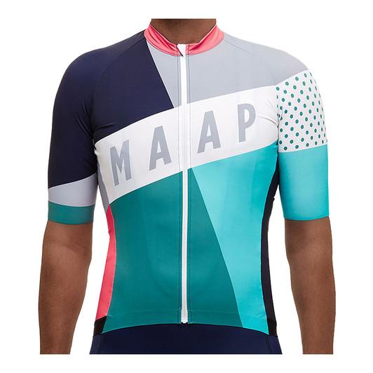 MAAP Divide Short Sleeve Jersey