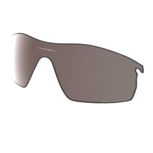 Oakley Radarlock Pitch Polarized Replacement Lens