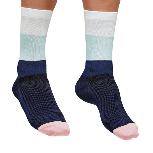 MAAP Fat Stripe Socks