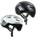 Casco SPEEDster TC Plus Helmet With Visor