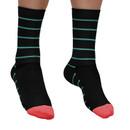 MAAP Breton Sock