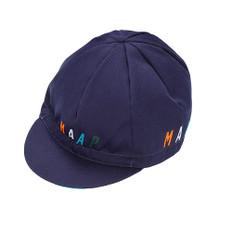 MAAP Divide Cap