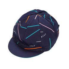 MAAP Dash Cap
