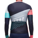 MAAP Divide Winter Long Sleeve Jersey