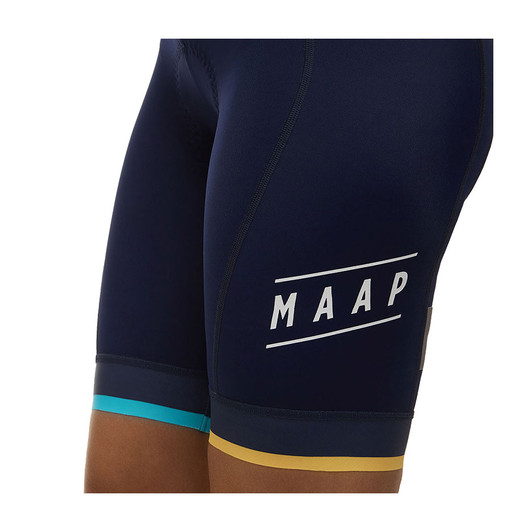 MAAP Ella Womens Bib Short