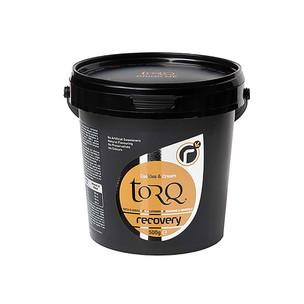 TORQ Recovery Mix 500g Tub