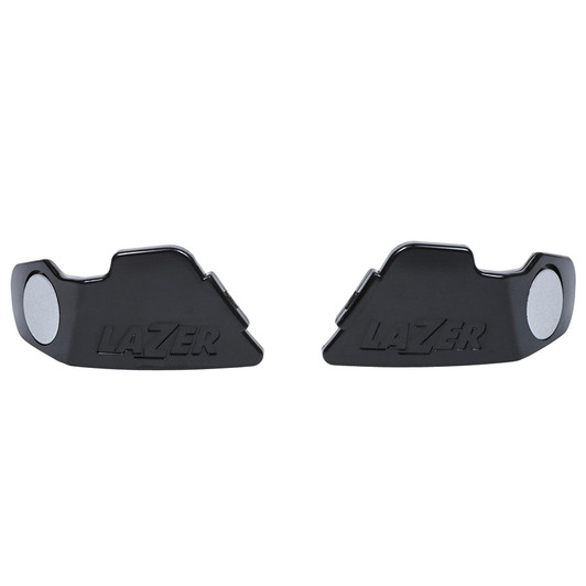 Lazer Z1 Magdocs Black Pair (Left And Right)