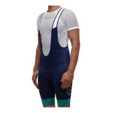 MAAP Divide Bib Short