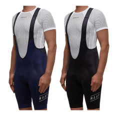 MAAP Base Bib Short
