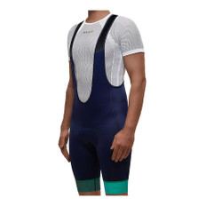 MAAP Field Bib Short